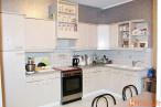 A vendre Harfleur 760033250 Klicc immobilier