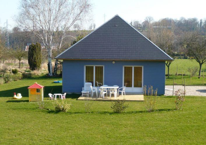 A vendre Quiberville 760033251 Klicc immobilier