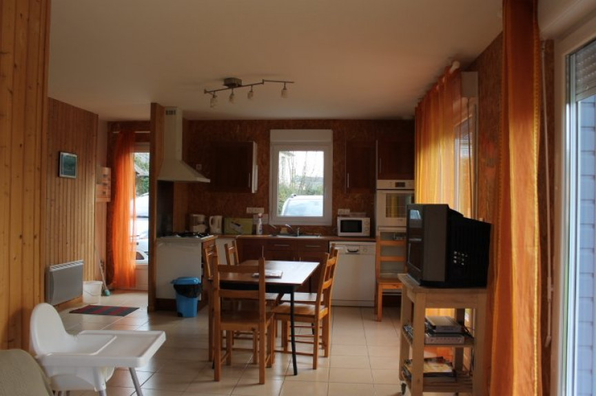 For sale Quiberville 760033251 Klicc immobilier