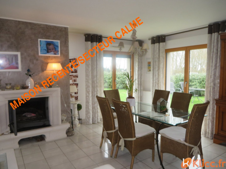 For sale Le Havre 760033252 Klicc immobilier