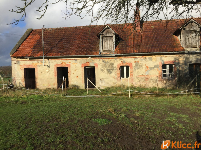 For sale  Cany Barville | Réf 760033256 - Klicc immobilier