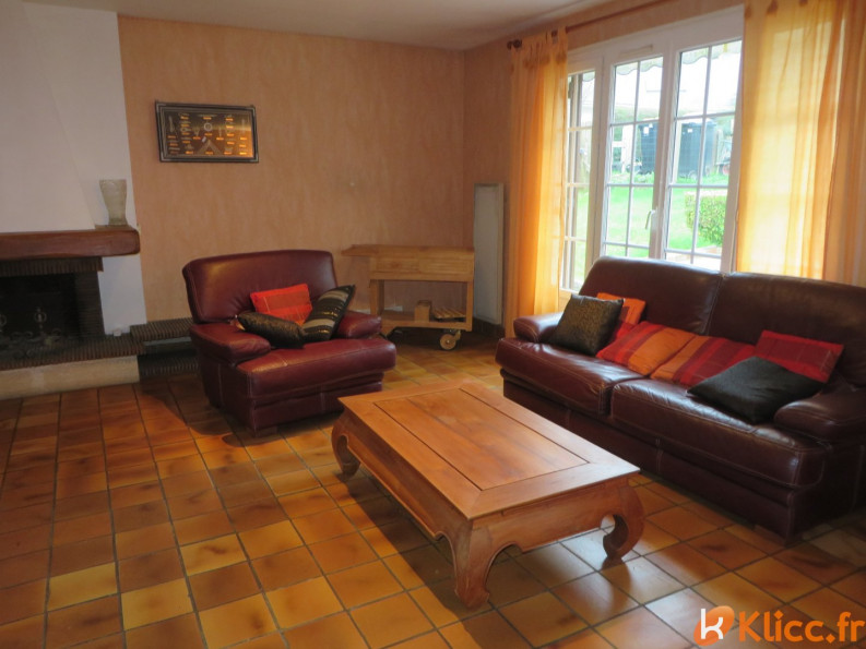 For sale Harfleur 760033266 Klicc immobilier
