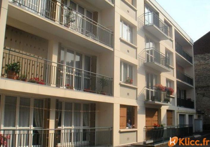 A vendre Dieppe 760033267 Klicc immobilier