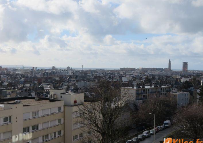 A vendre Le Havre 760033272 Klicc immobilier