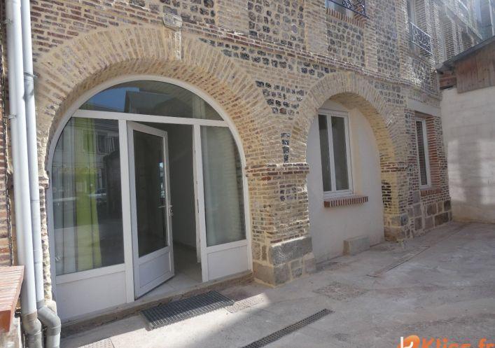 A vendre Saint Valery En Caux 760033274 Klicc immobilier