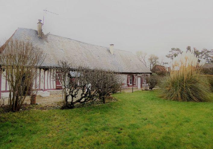 A vendre Saint Valery En Caux 760033281 Klicc immobilier