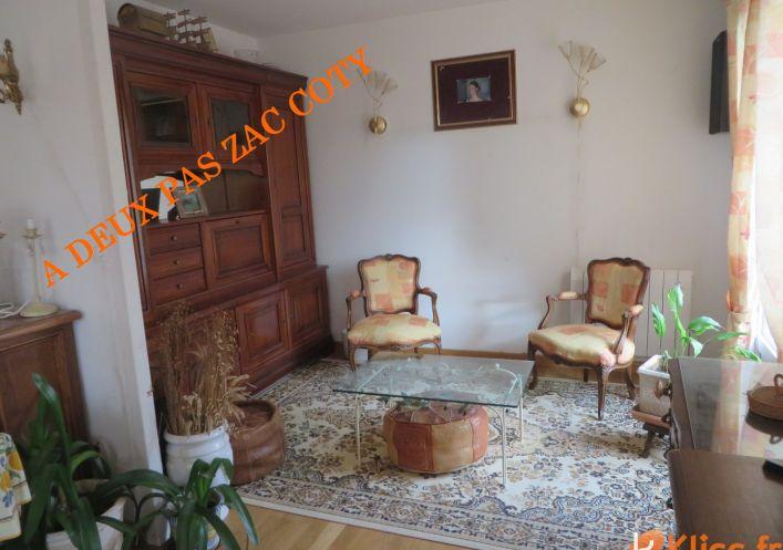 A vendre Le Havre 760033283 Klicc immobilier