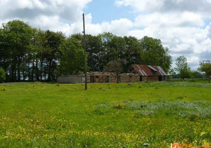 A vendre Corps de ferme Fecamp | R�f 760033296 - Klicc immobilier