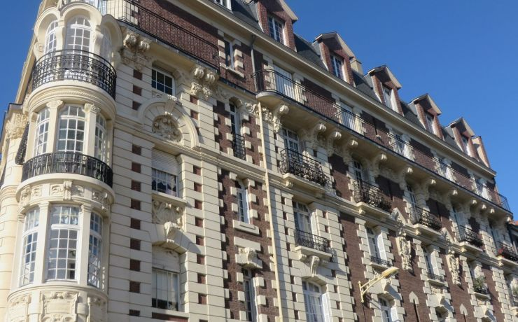 For sale Le Havre  760033304 Klicc immobilier