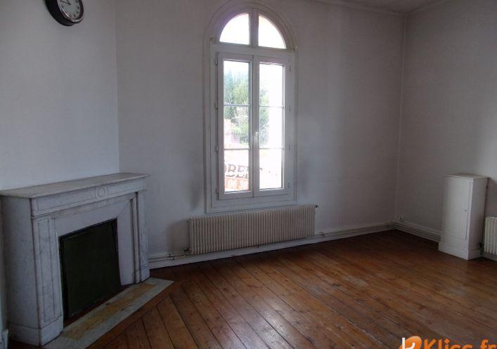 A vendre Dieppe 760033307 Klicc immobilier