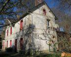 For sale Fauville En Caux  760033309 Klicc immobilier