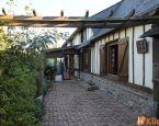 For sale Gonneville Sur Scie  760033312 Klicc immobilier
