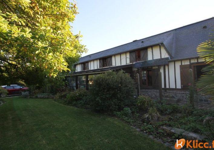 A vendre Maison Gonneville Sur Scie | R�f 760033312 - Klicc immobilier