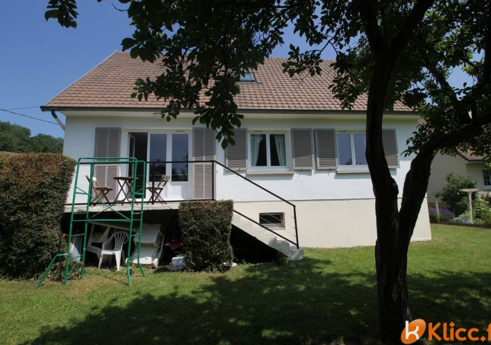 For sale Luneray 760033333 Klicc immobilier