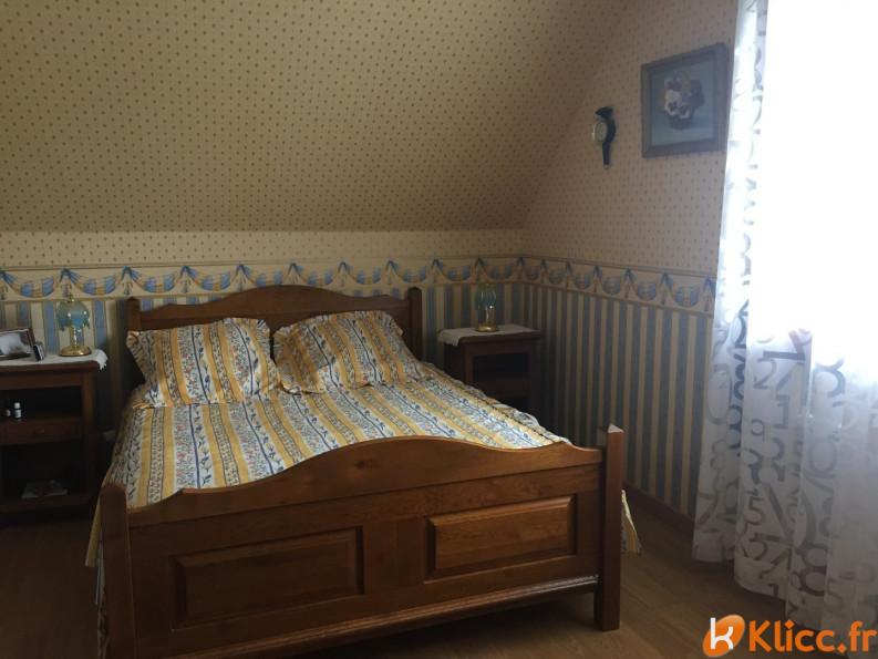 A vendre Doudeville 760033348 Klicc immobilier