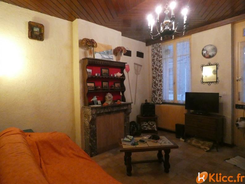 For sale Saint Valery En Caux 760033364 Klicc immobilier