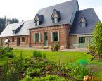 A vendre Saint Laurent En Caux  760033366 Klicc immobilier