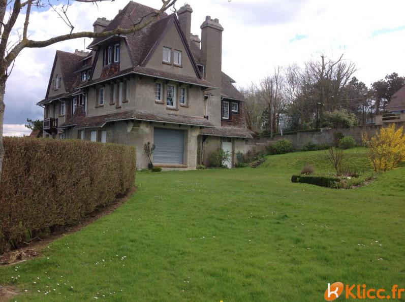 A vendre Varengeville Sur Mer 760033368 Klicc immobilier