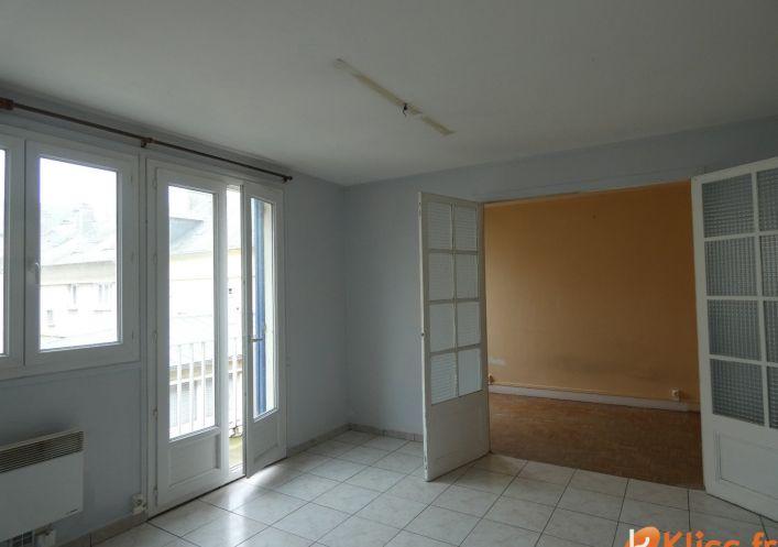 A vendre Saint Valery En Caux 760033386 Klicc immobilier