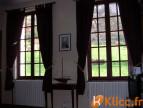 A vendre Fecamp 760033389 Klicc immobilier