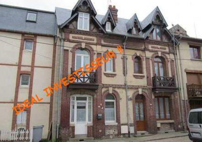 A vendre Saint Valery En Caux 76003338 Klicc immobilier