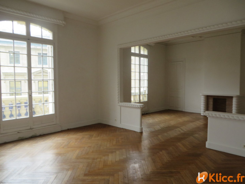 A vendre Le Havre 760033391 Klicc immobilier