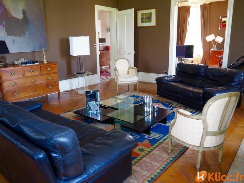 A vendre Goderville 760033394 Klicc immobilier