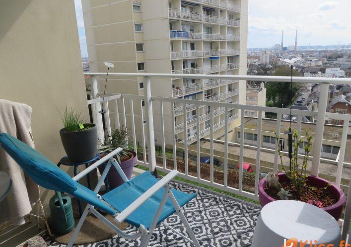 A vendre Le Havre 760033397 Klicc immobilier
