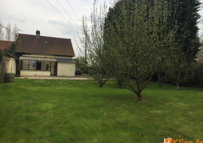 A vendre Doudeville 760033401 Klicc immobilier