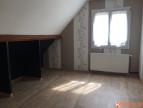 A vendre Saint Laurent En Caux 760033402 Klicc immobilier