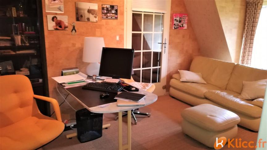 A vendre Longueville Sur Scie 760033403 Klicc immobilier