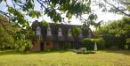 For sale Rouen 760033414 Klicc immobilier