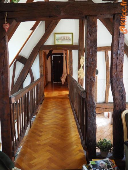 A vendre Rouen 760033414 Klicc immobilier