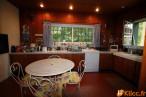 A vendre Luneray 760033415 Klicc immobilier