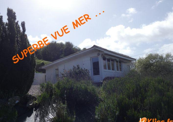 A vendre Veulettes Sur Mer 760033426 Klicc immobilier