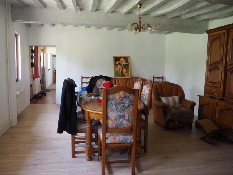 A vendre Saint Valery En Caux 760033432 Klicc immobilier
