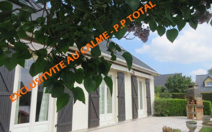 A vendre Saint Martin Du Manoir  760033436 Klicc immobilier