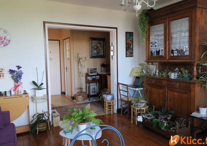 A vendre Notre Dame De Gravenchon 760033438 Klicc immobilier