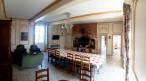 A vendre Fecamp 760033450 Klicc immobilier