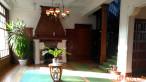 A vendre Etretat 760033451 Klicc immobilier