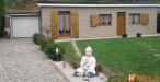 A vendre Veulettes Sur Mer 760033457 Klicc immobilier