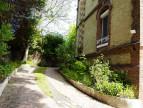 A vendre Le Havre 760033460 Klicc immobilier