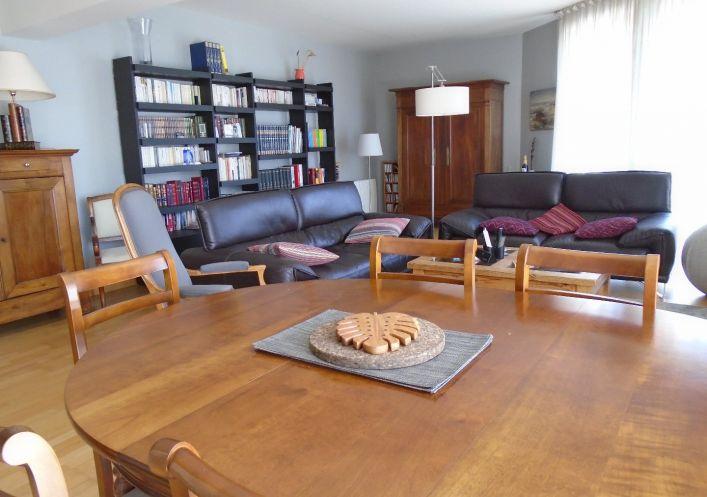 A vendre Dieppe 760033464 Klicc immobilier