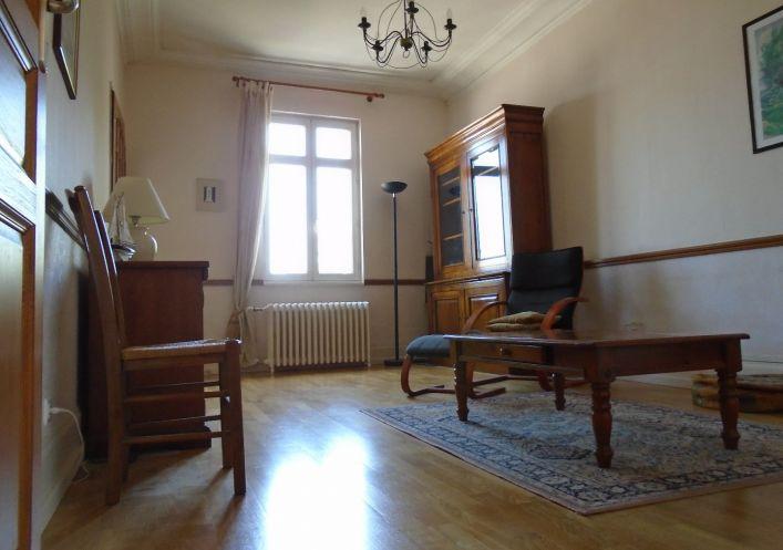A vendre Dieppe 760033465 Klicc immobilier