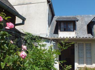 A vendre Saint Aubin Sur Mer 760033468 Portail immo