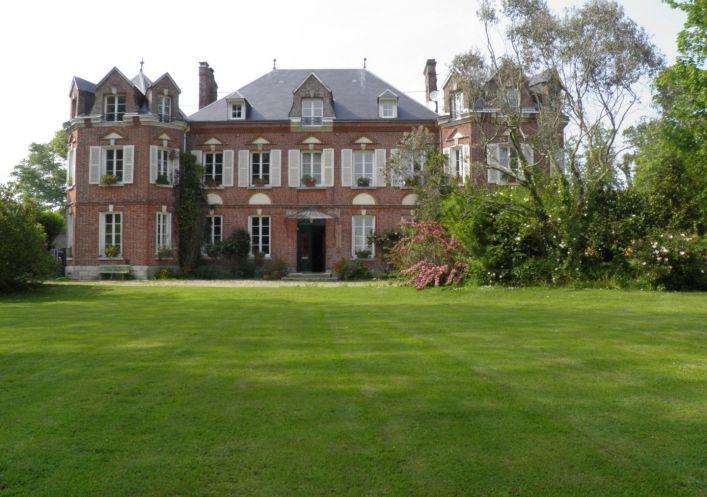 For sale Veulettes Sur Mer 760033470 Klicc immobilier