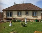 A vendre Cany Barville  760033472 Klicc immobilier