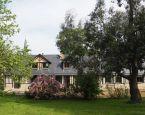 A vendre Saint Valery En Caux  760033475 Klicc immobilier