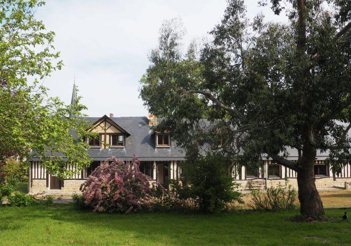 For sale Saint Valery En Caux 760033475 Klicc immobilier