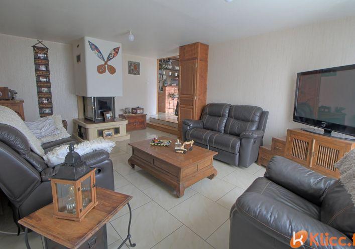 A vendre Maison contemporaine Dieppe | R�f 760033478 - Klicc immobilier